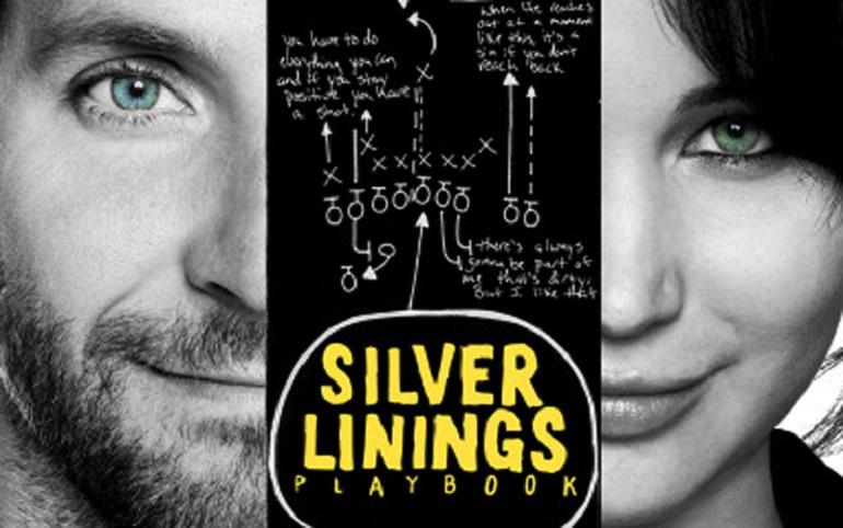 012.silver-linings-playbook-locandina_1