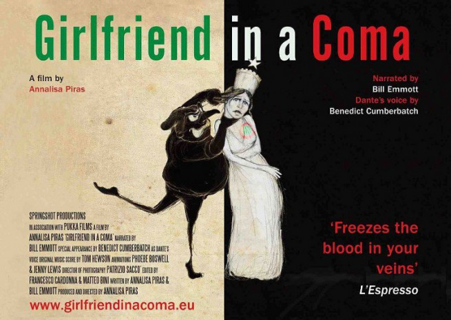 20130208-cf-girlfriend-coma_760x540