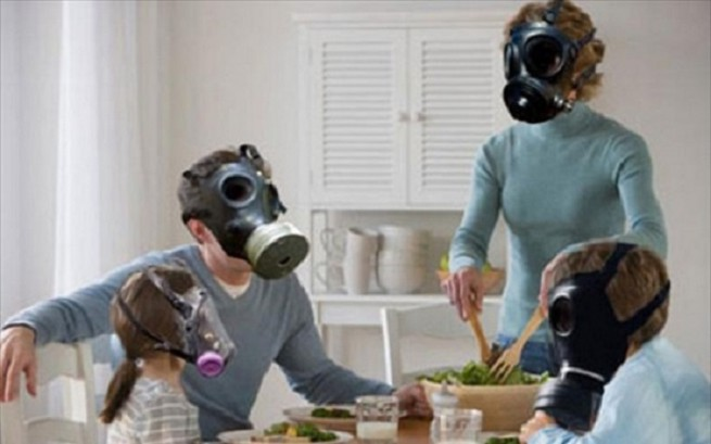 20130222-MS-inquinamento#1_760x474