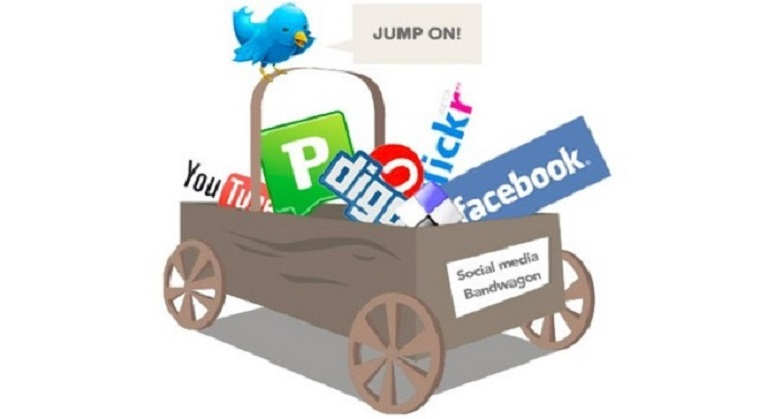 20130223-social-media-politics2_760x419