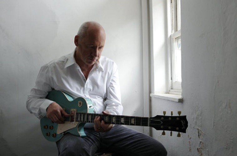 20130406_mark_knofler