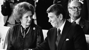 20130408_thatcher-reagan_770x433