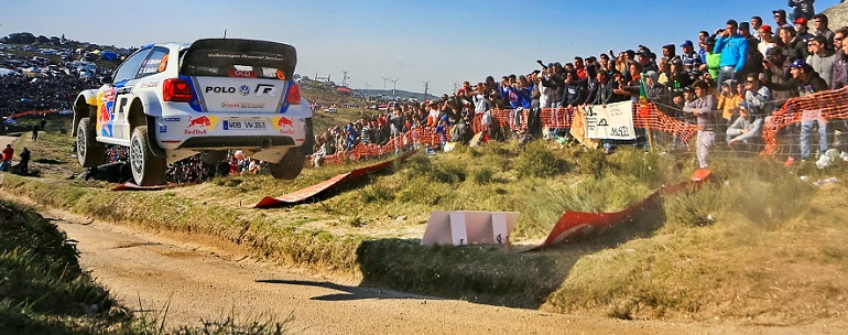 20130409_vw_polo_portugal_ogier