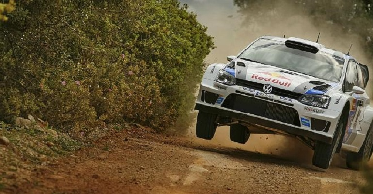 20130412-rally-portugal-day1-ogier-leads770x430