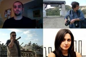 20130413-giornalisti4-italiani-siria