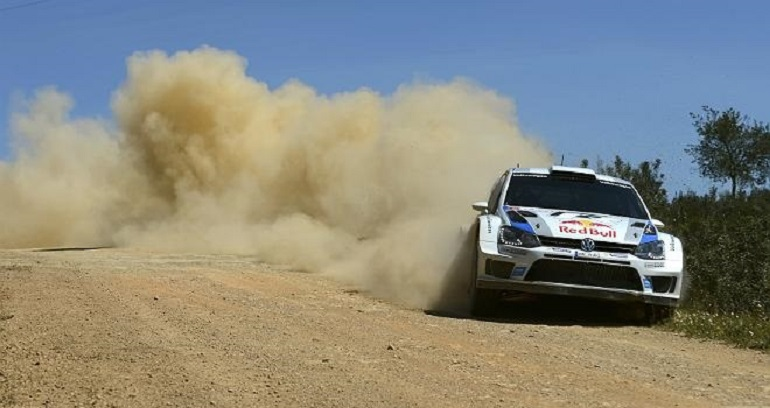 20130414_ogier_wins_portugal_2_770x408