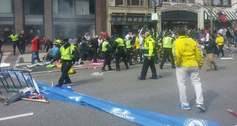 20130416_boston-marathon-attack_770x410