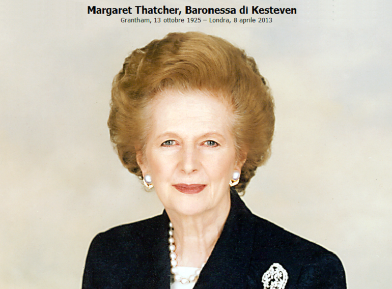 20130417-Margaret_Thatcher_770