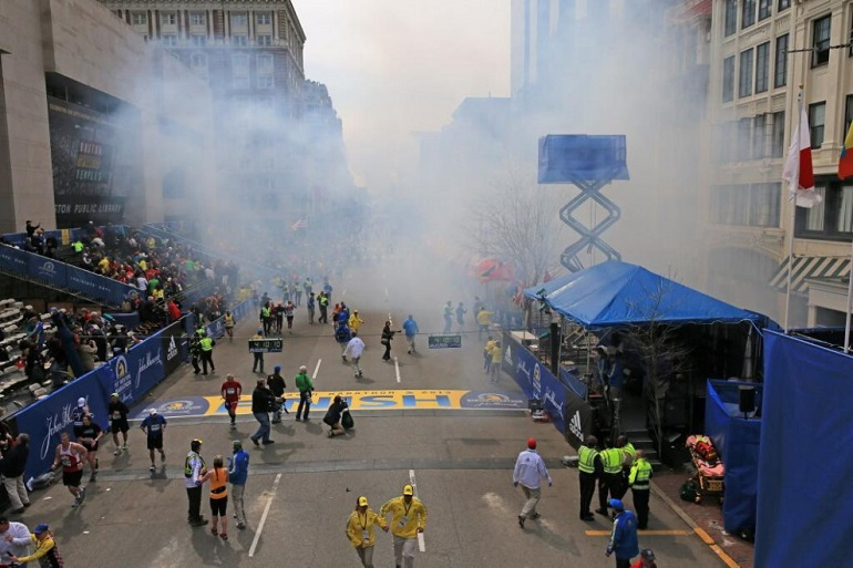 20130419_boston_bombing