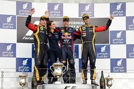 20130421-f1-ev4-race-podium_450x300