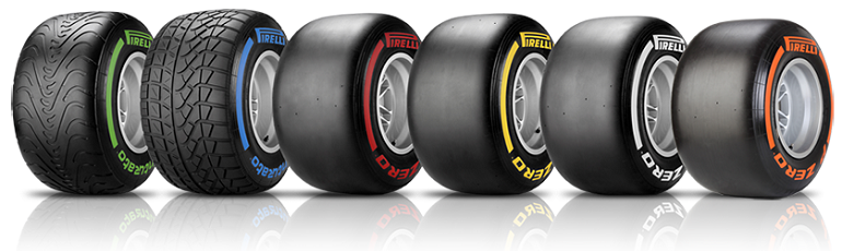20130421_pirelli_tyres_f1_2013_range770x230