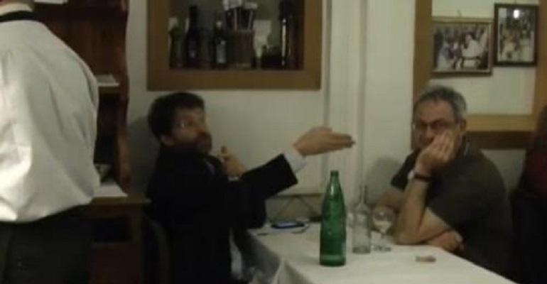 20130422_dario-franceschini-contestato_770x400