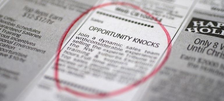 20130426-employment_770x350