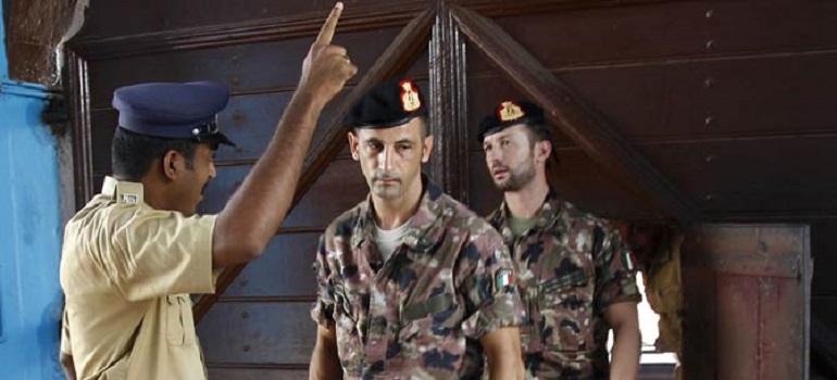 20130426-italian-marines-770x350