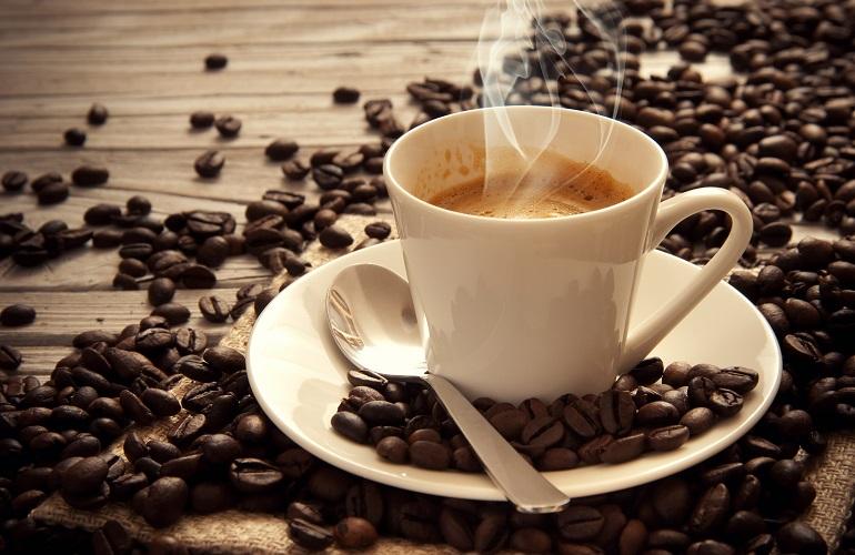 20130427-caffe-770x500