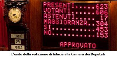 20130430-fiducia-camera