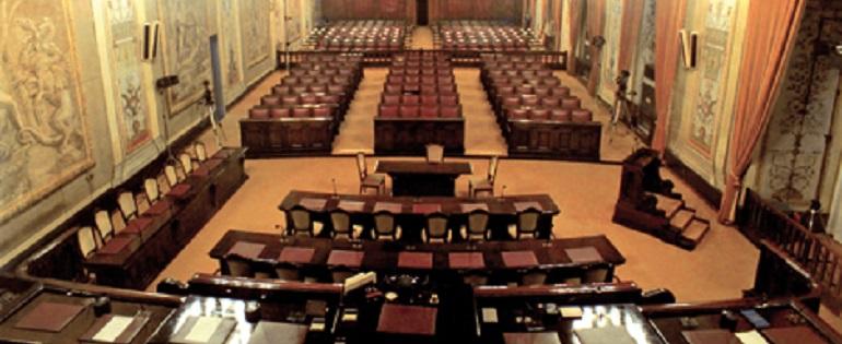 20130430-parlamento-siciliano-770x315