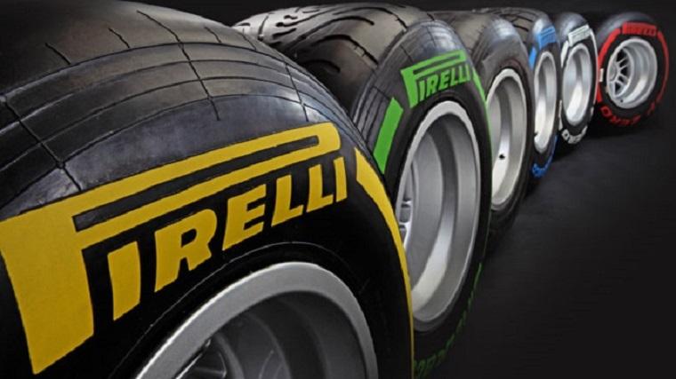 2013_ev1_pirelli_tyres_760X427