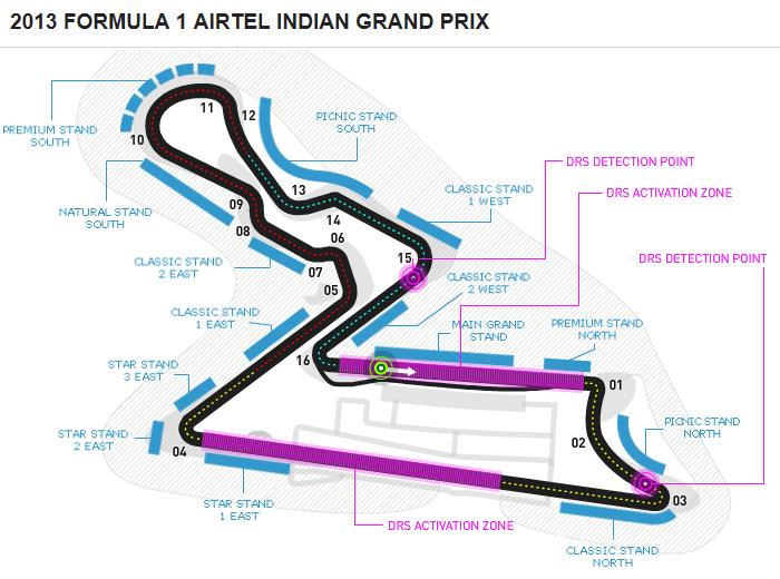 EVENT16_GP_AIRTEL_INDIA