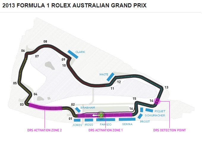 EVENT1_GP_ROLEX_AUSTRALIA