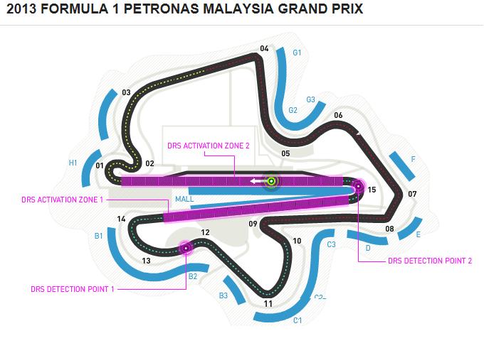 EVENT2_GP_PETRONAS_MALAYSIA