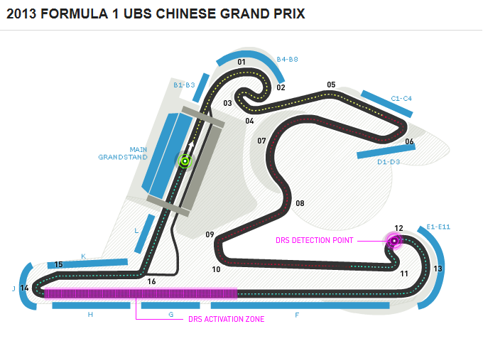 EVENT3_GP_UBS CHINA
