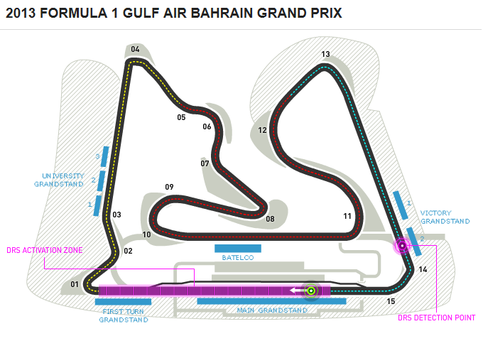 EVENT4_GULF_AIR_BAHRAIN