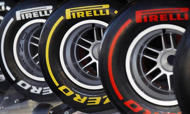 2012-Pirelli-F1-tyre-1-780x468