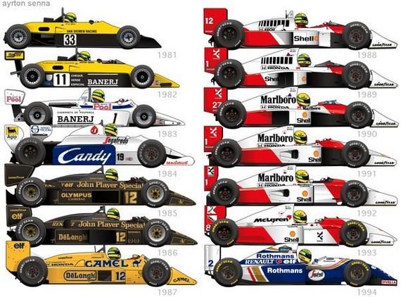 20130501-senna-cars