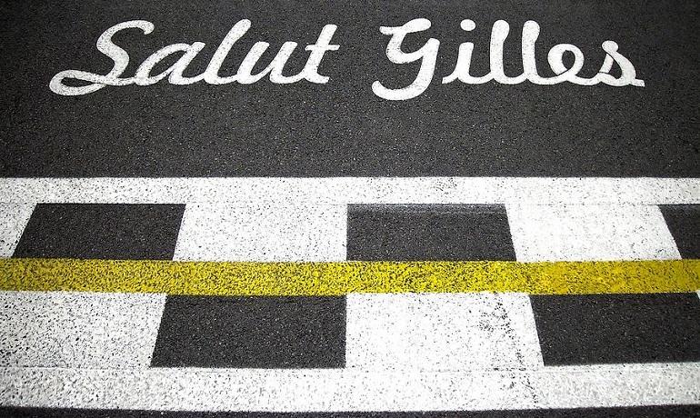 20130508-salut-gilles-circuit-montreal_770x460