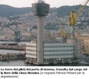 20130508-torre-piloti-porto-genova_400x356