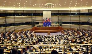 20130509-parlamento-europeo_770x450