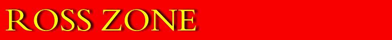 20130511-rosszone-head_2