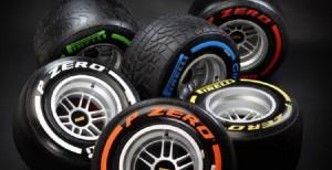 20130512-gomme-pirelli-2013_775x400