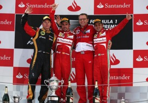 20130513-podium775x540