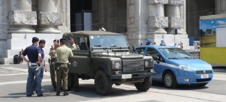 20130515-esercitoamilano775x350