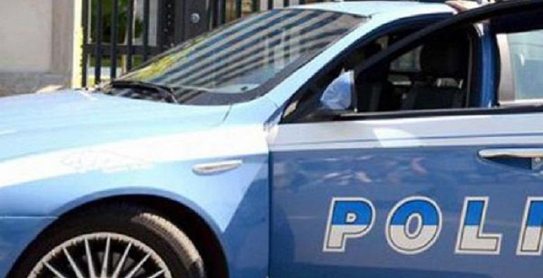 20130522-poliziotto-uccide-moglie-e-si-suicida780x400