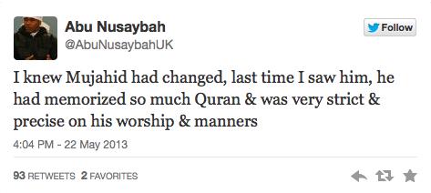 20130523-twitter-abu-nusaybah