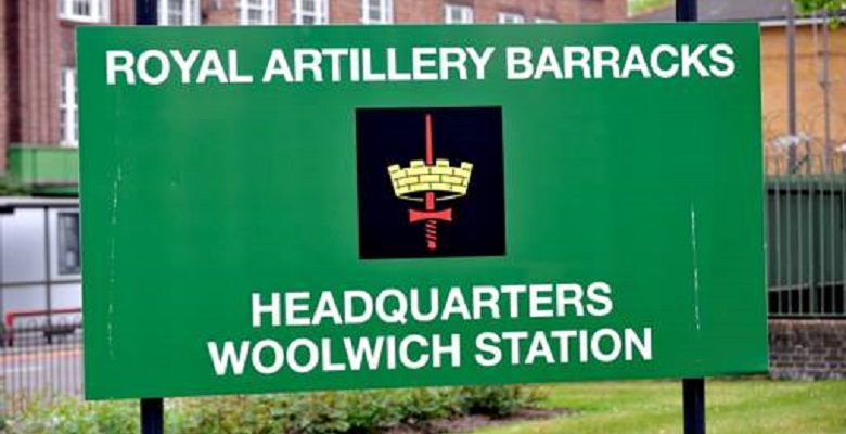 20130523-woolwich-royal-artillery