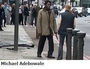 20130524-woolwich-michael-adebowale