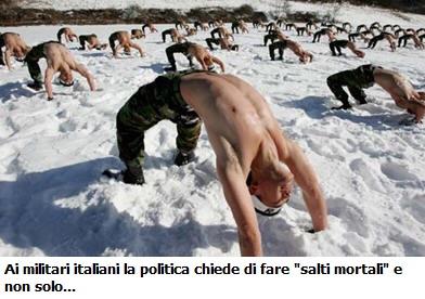 20130528-militari-salti-mortali