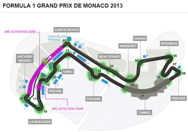 2013_F1_EVENT6_GP_MONACO