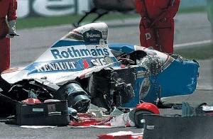 Senna_incidente