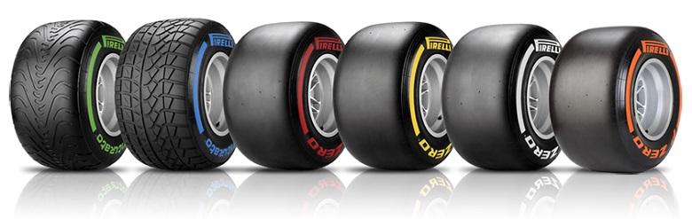 20130421_pirelli_tyres_f1_2013_range780x247