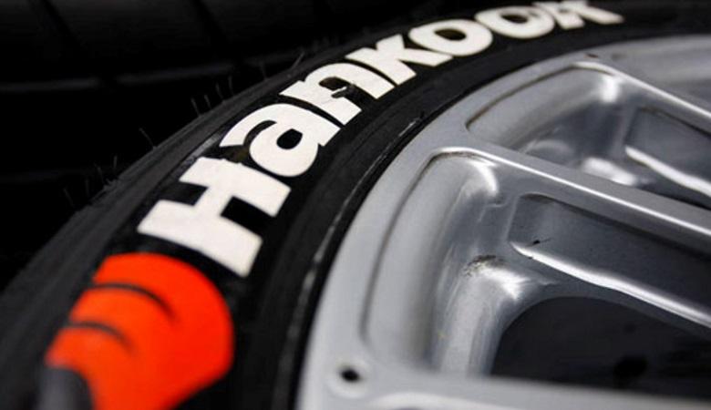20130601-hankook-f1780x450