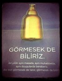 20130602-birra-turca200x262