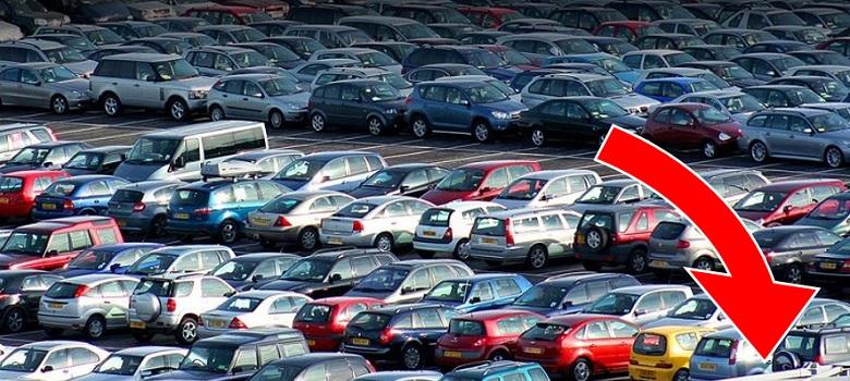 20130603-mercato-autoitalia-maggio780x350