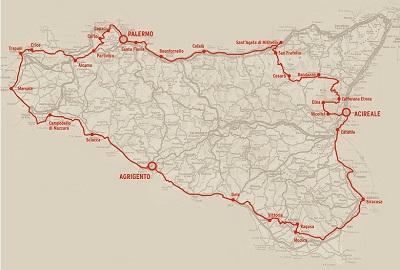 20130604-giro-di-sicilia-map-400x270