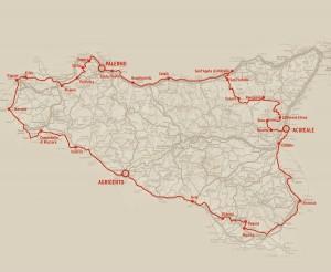20130604-giro-di-sicilia-map-900x740