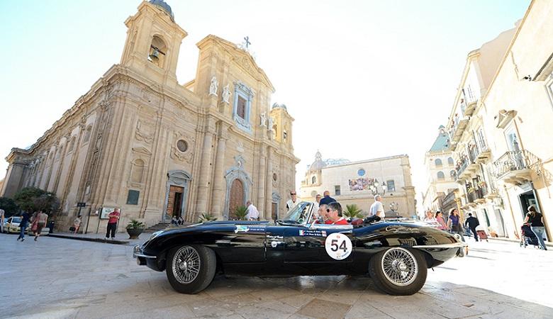 20130604-giro-di-sicilia-start-23